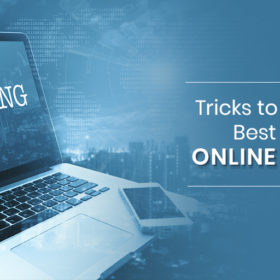 Tricks to Achieve the Best Results in Online Branding